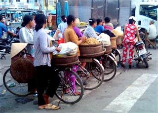Bicycle_baskets_Tra_Vinh