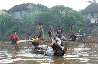 Boats_On_Stung_Sanker
