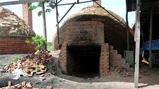 Brick_Factory