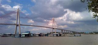 Bridge_to_My_Tho
