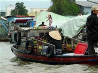 Cai_Rang_Floating_Market_3