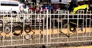 Cebu_Railings
