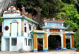 Chua_Hang_Entrance