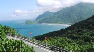 Descent towards Fengbin