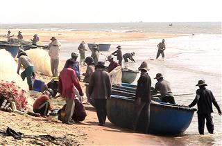Ho_Tram_Fishing_Boats