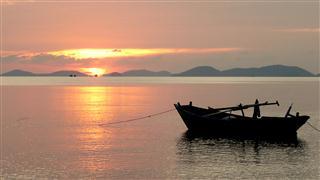 Hon_Trem_Sunset
