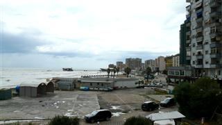 Hotel View Durres