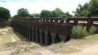Kampung_Kdie_Bridge