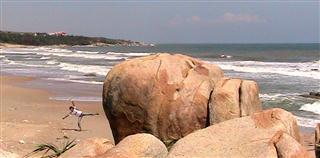 Ke_Ga_Beach