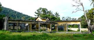 Kep_Burned_Houses