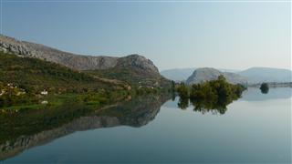 Lac - Qrysac