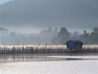 Lake_Lak_Morning