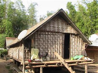 Long_House