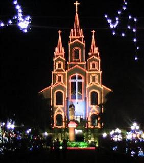 Long_Khan_Cathedral