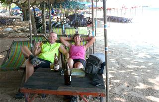 Mae_Phim_Beach_Relaxing