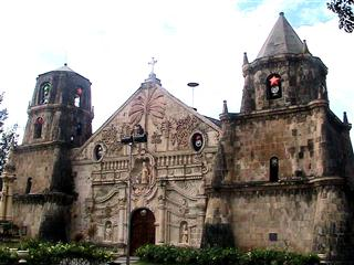 Miagao_Church