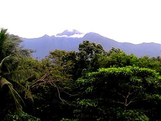 Mount_Guiting_Guiting