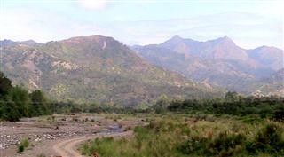 Mountain_View_Panay