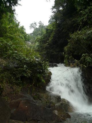 Nam_Tok_Krathing_falls