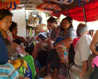 Passengers_on_River_Boat