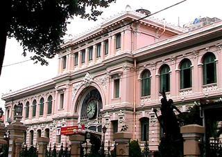 Saigon_Post_Office