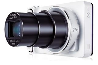 Samsung_Galaxy_Camera_Zoom