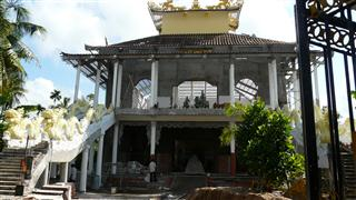 The_temple_building