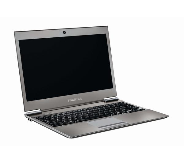 Toshiba_Satellite-Z930-13N_Laptop