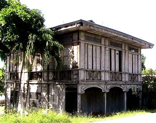 Typical_Bohol_House
