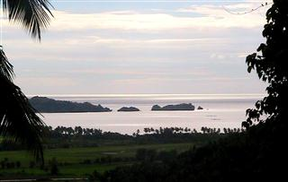 View_To_Campomanes_Bay