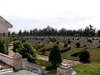 War_memorial_Can_Gio