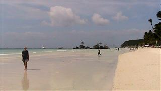 White_Beach_Boracay