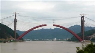 guangdong_new_rail_bridge