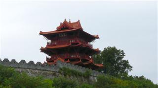guangdong_zhaoqing_city_wall
