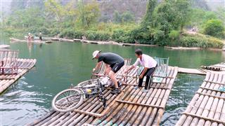 guangxi_crossing_river