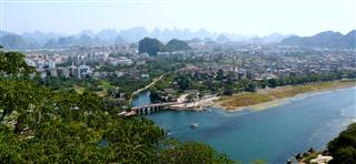 guangxi_guilin