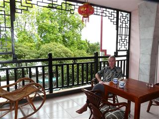 guangxi_river_view_inn