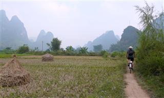 guangxi_through_the_paddy_fields