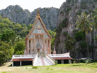 Khao Daeng Wat