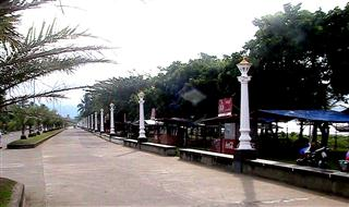 Bayawan_Boulevard