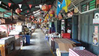 Khlong_Suan_market