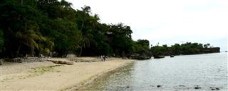 Kookoos_Nest_Beach