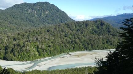Rio Murta