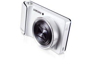 Samsung_Galaxy_Camera