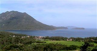 View_Tablas_Coast