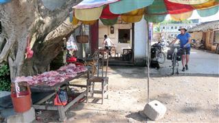guangxi_butcher_breakfast_cafe