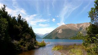 lake_rotiatiti
