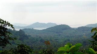 Looking into Myanmar